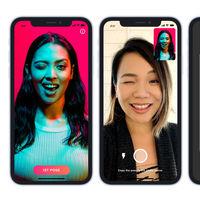 Tinder busca aumentar su seguridad: verificará la autenticidad de las fotos e introducirá un botón del pánico