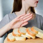 Reducir hidratos para perder peso: ¿qué alimentos eliminar y cuáles mantener?