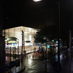 Foto 2 de 8 de la galería apple-store-omotesando en Applesfera