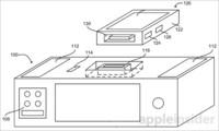 Smart Dock, la patente de Apple que acercaría la escucha activa a los dispositivos iOS