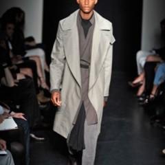 Foto 13 de 13 de la galería yves-saint-laurent-primavera-verano-2010-en-la-semana-de-la-moda-de-paris en Trendencias Hombre