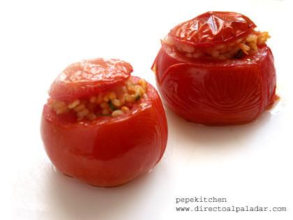 tomates_rellenos