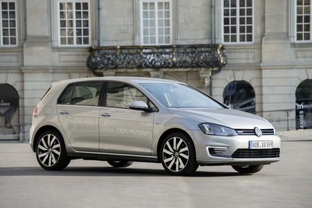 Ya puedes probar la gama eléctrica de Volkswagen en Barcelona