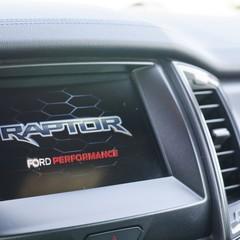 Foto 2 de 36 de la galería ford-ranger-raptor-2020-prueba en Motorpasión