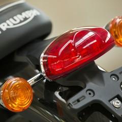 Foto 35 de 50 de la galería triumph-bonneville-t100-y-t100-black-y-triumph-street-cup-1 en Motorpasion Moto