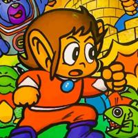 SEGA revela dos juegos más que se unirán a SEGA Ages. No descarta añadir algunos de Saturn y Dreamcast en el futuro