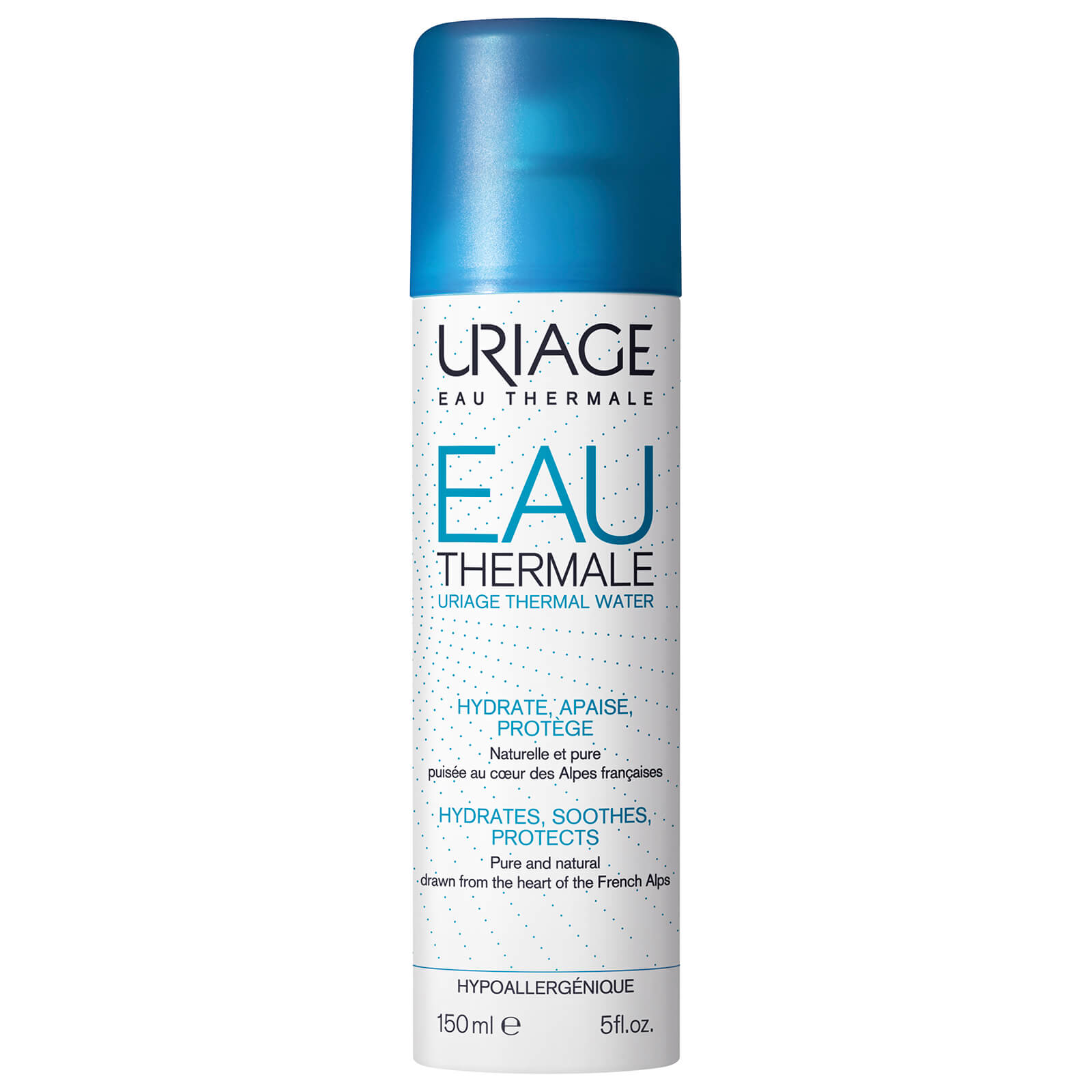 Spray Uriageg