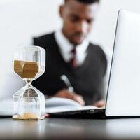 Cómo saber si es el momento de presentarse a concurso de acreedores