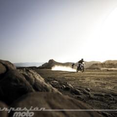 Foto 17 de 98 de la galería honda-crf1000l-africa-twin-2 en Motorpasion Moto