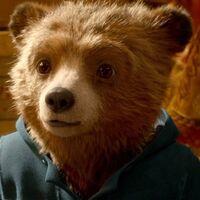 """Ya es oficial: 'Paddington 3' será una realidad y Studiocanal promete que trabajan en ella con el mismo """"cuidado y cariño"""" que en sus predecesoras"""