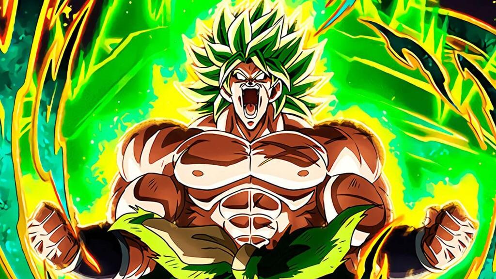 'Dragon Ball Super' tendrá una nueva película en 2022 escrita por Akira Toriyama que promete batallas extremas