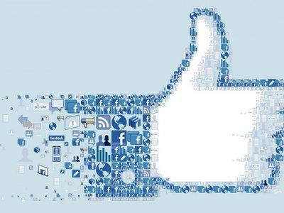 Facebook ya tiene 2.000 millones de razones para hacer las cosas bien
