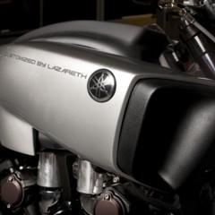 Foto 3 de 16 de la galería yamaha-v-max-hyper-modified en Motorpasion Moto