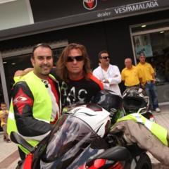 Foto 18 de 20 de la galería moto-live-aprilia-malaga-2010 en Motorpasion Moto