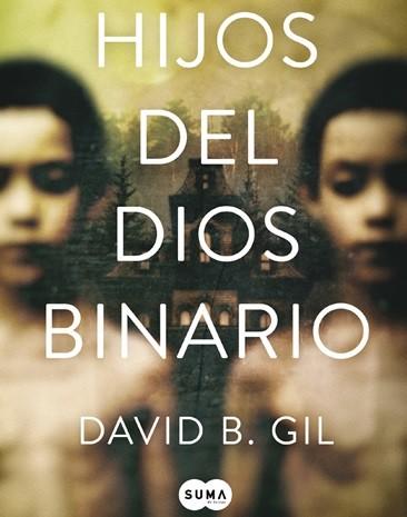 Hijos Del Dios Binario1