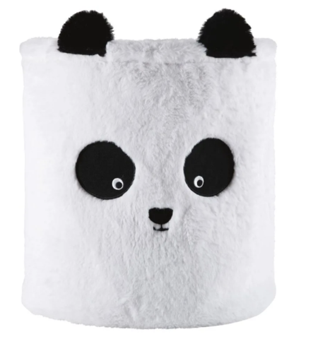 Cesta Panda