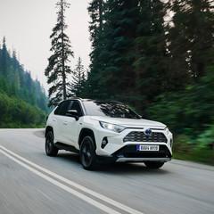 Foto 26 de 31 de la galería conducimos-el-toyota-rav4-hybrid-2019 en Motorpasión