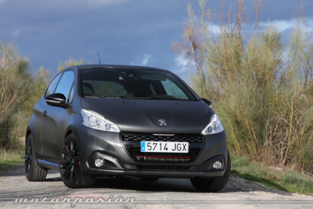 peugeot.by