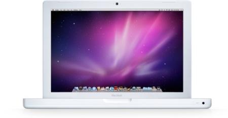 Apple también podría renovar los MacBook en pocas semanas