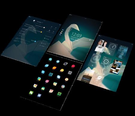 Rusia acelera con el OS móvil que compite con Android: qué sabemos de este proyecto