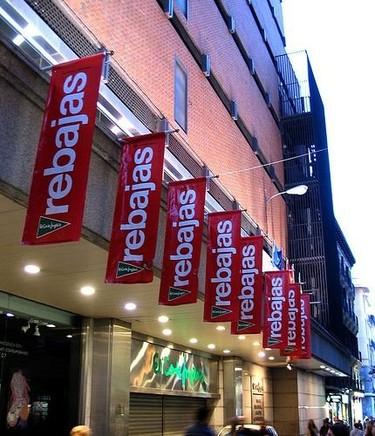 Inversiones de fondo de armario para comprar estas Rebajas 2011 (IV)