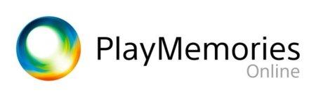 PlayMemories, el almacén central en Internet de Sony