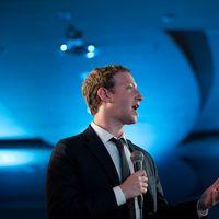 Facebook tardó más de un año en reconocer que inflaba las visualizaciones en vídeos, según los anunciantes