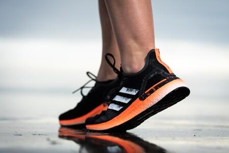 Zapatillas deportivas con descuento para exprimir al máximo las rebajas de Decathlon: Adidas, Reebok, Asics y más