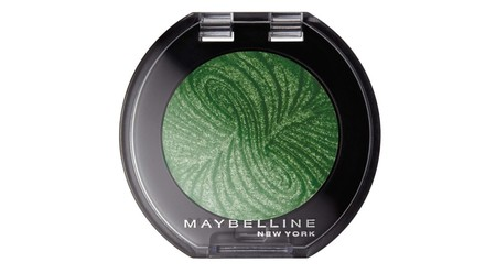 Maybelline Color Show Mono 20 Beetle