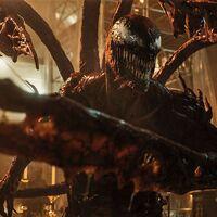 'Venom: Habrá matanza' no es perfecta, pero demuestra que hay alternativas para el cine de superhéroes