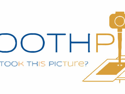 Toothpic nos permitirá identificar todas nuestras fotografías en la red
