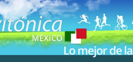 Genética, sobrepeso e hipertensión. Lo mejor de Vitónica México