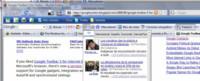 Google Toolbar 5 para Firefox