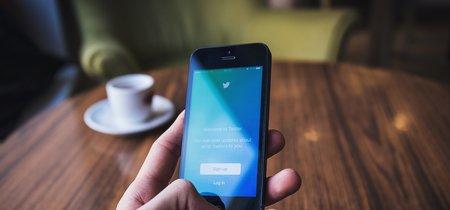 Reino Unido quiere multar con hasta 2 millones de libras a las redes sociales que no combatan el abuso