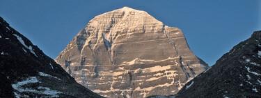 Según un estudio, las personas que viven en terrenos de montaña (más aislados) son menos amables y responsables