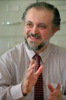 Mario Molina: el descubridor del agujero de la capa de Ozono