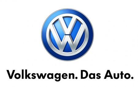 Adiós al 'Das Auto', Volkswagen quiere un eslogan menos presuntuoso