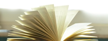 Cómo configurar y usar los objetivos de lectura en la app Libros