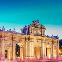 La Comunidad de Madrid recomienda quedarse en casa en las zonas con más casos de coronavirus