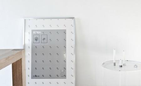 Recicladecoración: portavelas hechos con tuercas