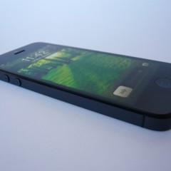 Foto 17 de 22 de la galería diseno-exterior-iphone-tras-11-dias-de-uso en Applesfera