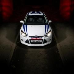 Foto 3 de 20 de la galería ford-focus-wtcc-edicion-limitada en Motorpasión