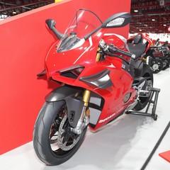 Foto 21 de 158 de la galería motomadrid-2019-1 en Motorpasion Moto
