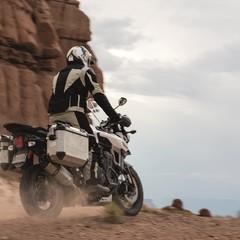 Foto 7 de 9 de la galería triumph-tiger en Motorpasion Moto