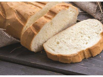 La evidencia científica demuestra que cuanto menos pan consumamos, mucho mejor