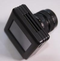 fps1000: cámara de ultra alta velocidad a no tan ultra alto precio