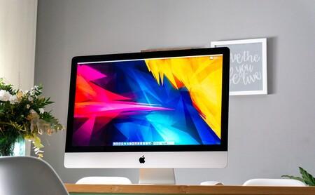 Apple Days en MediaMarkt: descuentos en iPhone, iMac, AirPods y más dispositivos Apple. Además, financiación sin intereses hasta 24 meses