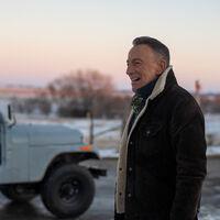 Bruce Springsteen vuelve a Jeep: el cantante queda absuelto por conducir ebrio