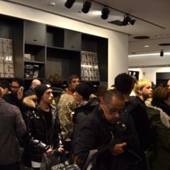 Foto 2 de 27 de la galería alexander-wang-x-h-m-la-coleccion-llega-a-tienda-madrid-gran-via en Trendencias