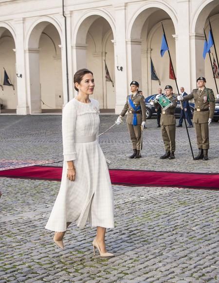 Vestidos Midi 1